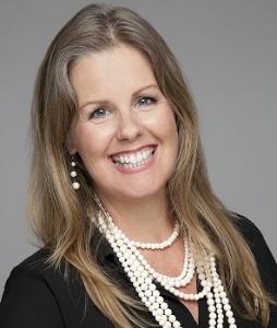 Erica Barnhart
